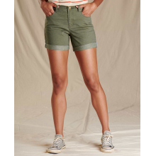 "Women's Sequoia 5"" Short"