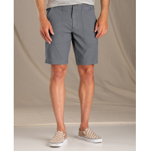 Men's Woodsen Short