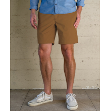 Men's Mission Ridge Short by Toad&Co in Woodland Hills Ca