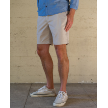 Men's Mission Ridge Short by Toad&Co in Sioux Falls SD