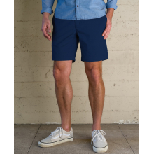 Men's Mission Ridge Short by Toad&Co in Grand Lake Co