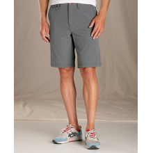 Men's Convert Short by Toad&Co in Sioux Falls SD