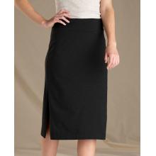 Samba Paseo Midi Skirt by Toad&Co in Auburn Al