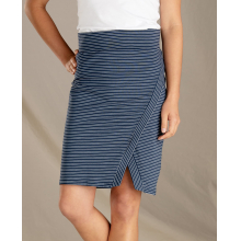 Women's Moxie 230 Skirt by Toad&Co in Tucson Az