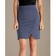 Women's Moxie 230 Skirt by Toad&Co