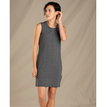 Women's Swifty Breathe Dress