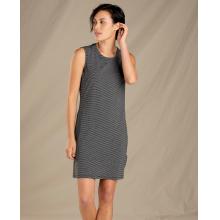 Women's Swifty Breathe Dress by Toad&Co in Roseville CA
