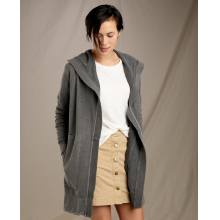 Women's Epique Cardi by Toad&Co