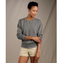 Women's Epique LS Pullover