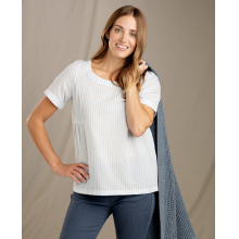 Women's Indigo Swing Top by Toad&Co in Tucson Az