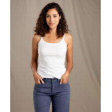 Women's Lean Layering Cami by Toad&Co