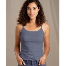Women's Lean Layering Cami by Toad&Co in Chelan WA