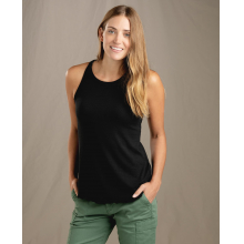 Women's Daisy Rib Tank by Toad&Co in Westminster Co