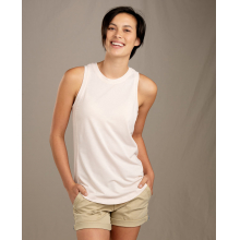 Women's Swifty Breathe Tank