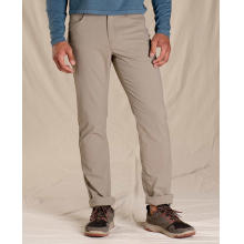 5 Pocket Rover Pant Lean by Toad&Co