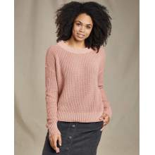 Women's Bianca Sweater