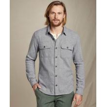 Men's Ranchero LS Shirt