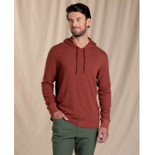 Men's Framer Dos Hoodie by Toad&Co