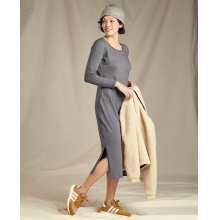 Women's Montclair Midi Dress