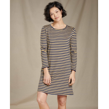 Women's Windmere II LS Dress by Toad&Co