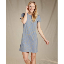 Women's Windmere Ii SS Dress