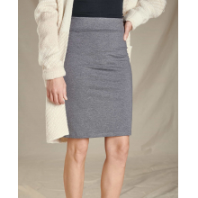 Women's Moxie Pencil Skirt