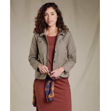 Women's Huxley Jacket