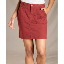 Women's Earthworks Skirt
