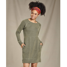 Women's Epiq LS Dress