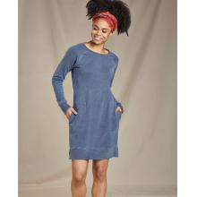Women's Epiq LS Dress