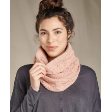 Women's Poppins Cowl Scarf