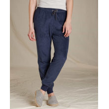 Women's Cashmoore Jogger by Toad&Co