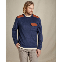 Men's Cashmoore Crew by Toad&Co in Sioux Falls SD