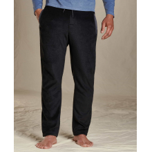 Men's Cashmoore Sweats by Toad&Co in Sioux Falls SD
