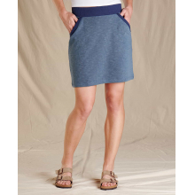 Runamuk Skirt by Toad&Co