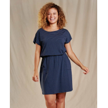 Swifty SS Dress by Toad&Co