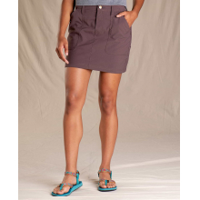 Rover Skort by Toad&Co