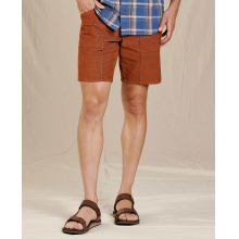 Men's Coaster Cord Short