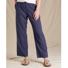 Women's Taj Hemp Pant by Toad&Co in Sioux Falls SD