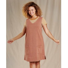 Women's Epiq SL Dress