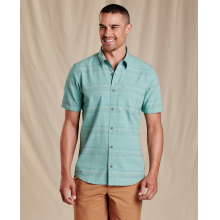 Airlift SS Shirt Slim by Toad&Co in Sioux Falls SD