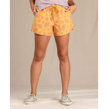 Women's Boundless Short by Toad&Co