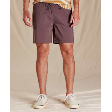 Men's Boundless Pull-On Short by Toad&Co in Sioux Falls SD