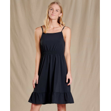 Women's Sunkissed Bella Dress