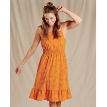 Sunkissed Bella Dress by Toad&Co in Blacksburg VA