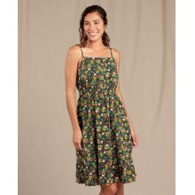 Women's Sunkissed Bella Dress by Toad&Co in Sioux Falls SD