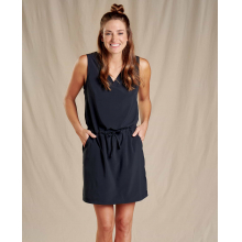 Women's Sunkissed Liv Dress by Toad&Co