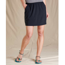 Women's Sunkissed Weekend Skort