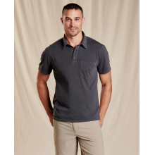 Men's Primo SS Polo