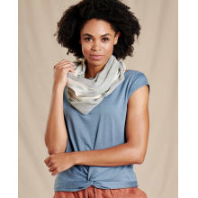 Easy Breezy Scarf by Toad&Co in Sioux Falls SD